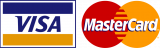 visa-mastercard-iconos